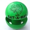 Bat-A-Rat 3